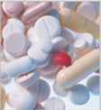 Manufacturer & Exporter Of Pharmaceutical